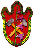 PGD Drenov Grič - Lesno Brdo